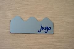 """Jugo"" photo by Ranko Frka"