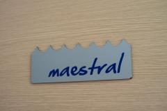 """Maestral"" photo by Ranko Frka"