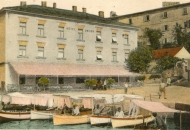 hotel union (almis)b