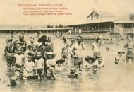 kupalište 1918b.