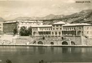 bolnica 1932b