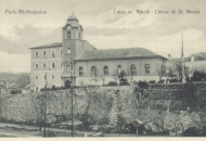 crkva sv. Nikole prije 1914b